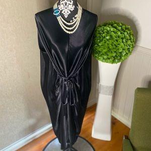 Stunning Faye dress. Size 12. BNWT.